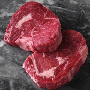 1047 Rib Steak.tif